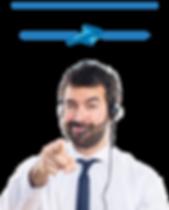 Transosil_Contactos_Imagem02.png