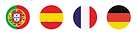 TRANSOSIL_Bandeiras01.png