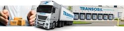 Transosil_Site_Wix_Empresa_Slide03
