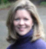 Maryse Neilson, MSW RSW