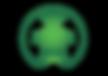 greenArtboard 1_2x.png