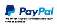 Paypal-logo-600x300-1.jpg