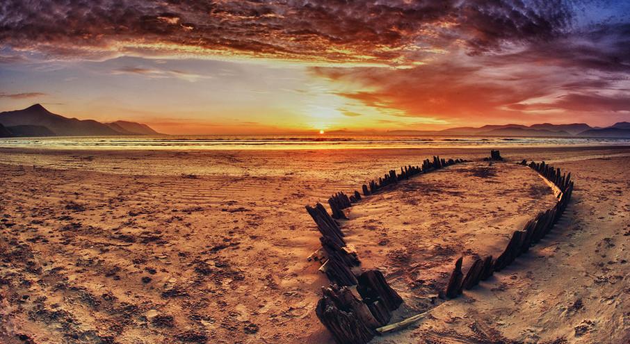 Ring of Kerry Evening.jpg