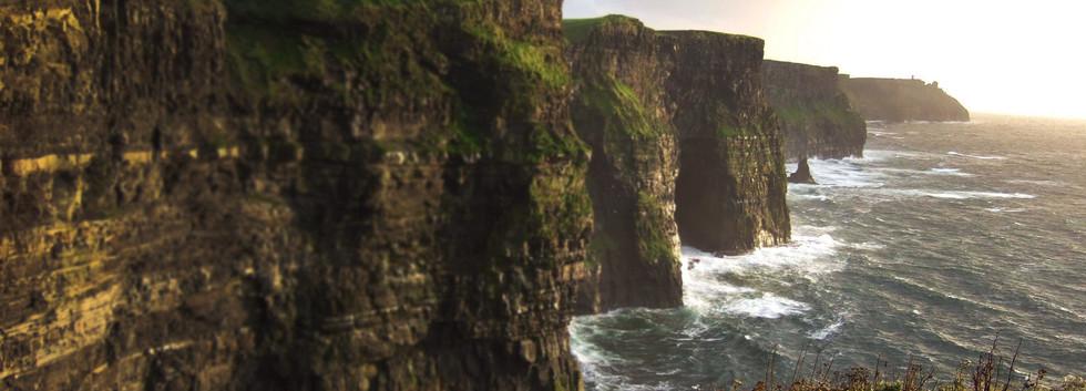 Cliff-of-moher1.jpg