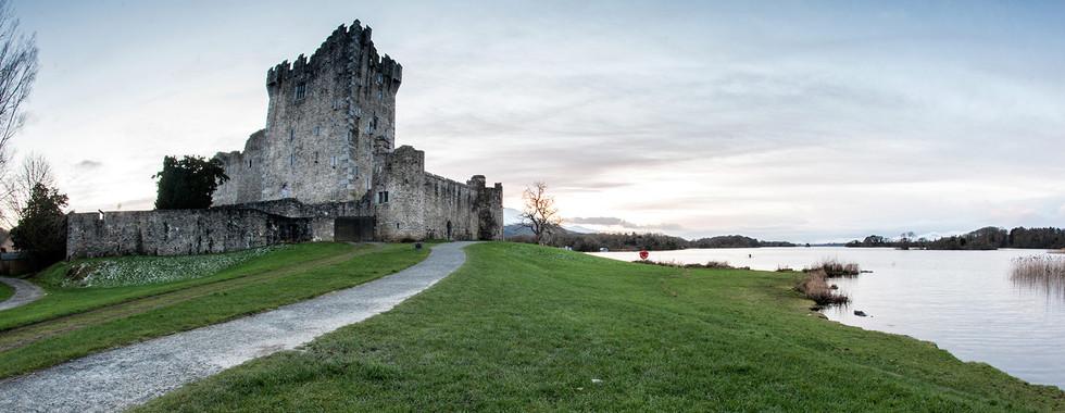 Ross Castle.jpg
