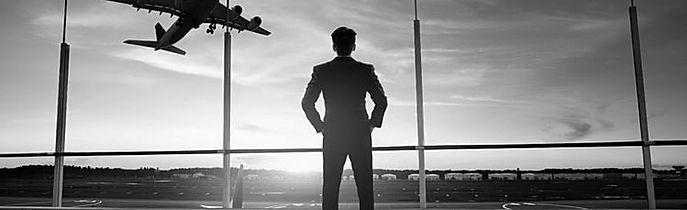 airport-transfers-2018.jpg