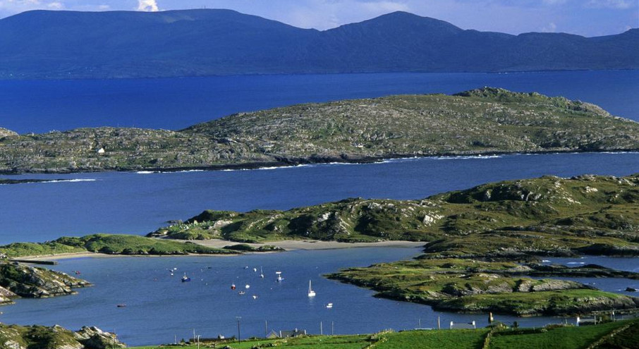 Ring of Kerry Castlecove.jpg