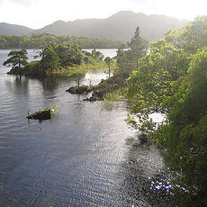 Muckross_Lake_-_geograph.org.uk_-_260386