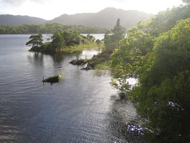 Muckross_Lake.jpg