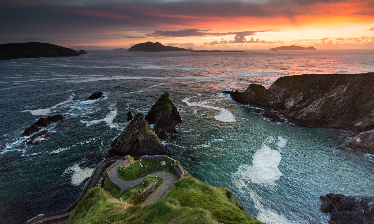 dingle-peninsula