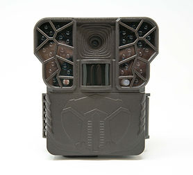 Meyer Trail Camera HL-2