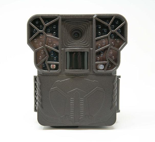 Meyer Trail Camera HL-2