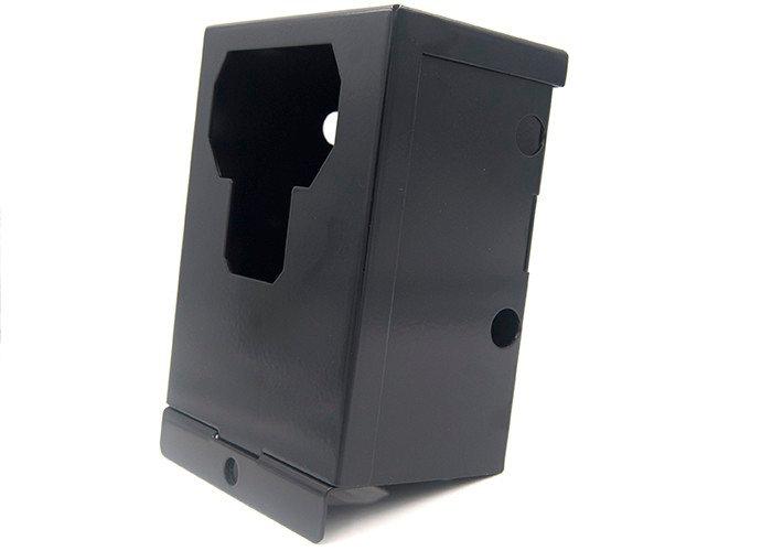 X-Vision Lock Box