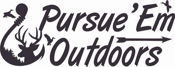 Pursue new hat logo.jpg