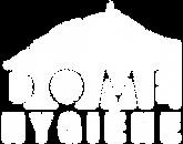 Dome Hygiene - Logo BL.png
