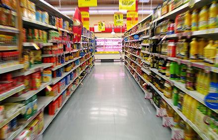 supermarche.jpg