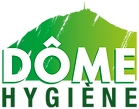 Dome Hygiene - Logo ok.png