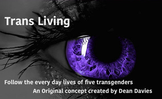 Trans Living