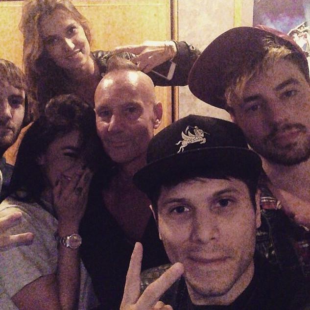 Studio Gang.jpg