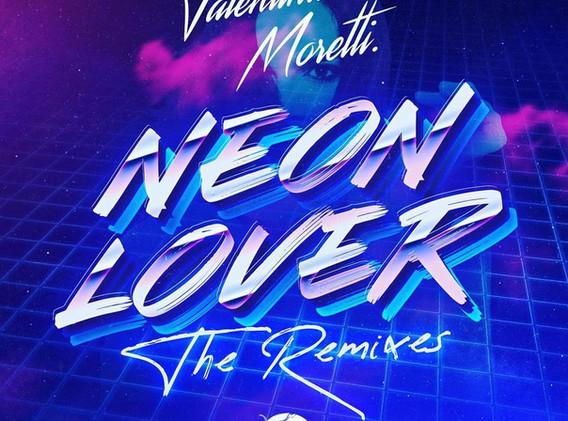 Valentina Moretti Remixes.jpg