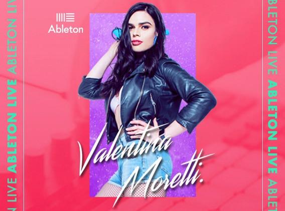 Valentina Moretti.jpg