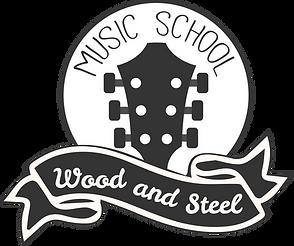 Wood And Steel - Ecole de Musique à La Seyne Sur Mer