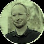 Dr. Christoph Scheding