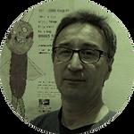 Dr. Dieter Gnamm