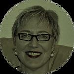 Dr. Sandra Diezmann-Wikowski