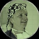 Dr. Claudia Beltz