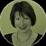 Dr. Klaudia Beck-Oerter