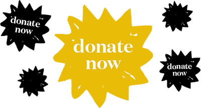 donate now group.png