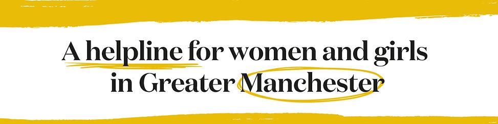 Website_Header_Manchester-01.jpg