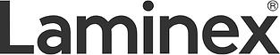 Logo - Laminex.png