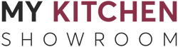 MKS Spaced Logo for Wix.png