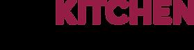 MKF_Logo_FA1.png