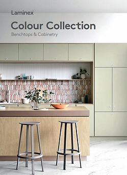 Laminex Colour Palette brochure.jpg