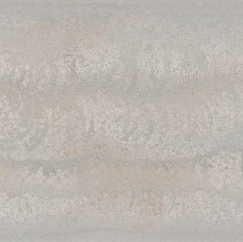 CS - Gallery 1.jpg