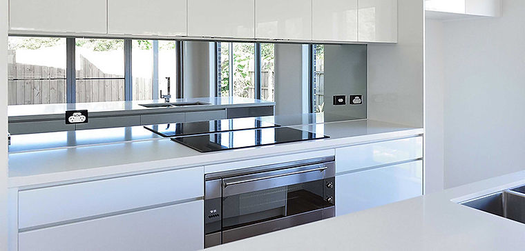 31-Does-Your-Glass-Splashback-Comply.jpg
