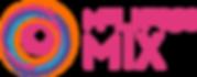 Logotipo Mulheres Mix