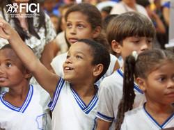Aracaju-Site07