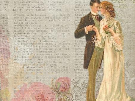 Sexualidade e matrimônio