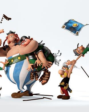 Asterix_e_o_Domínio_dos_Deuses.jpg