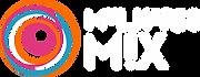 Logos---Mulheres-Mix-Fundo-Roxo.png