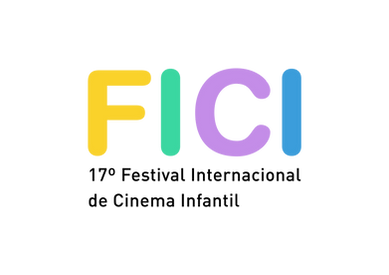 Logos FICI 2019-02.png