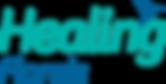 logo_Healing_Florais.png