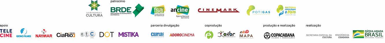 Logomarcas_site.jpg