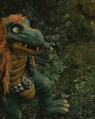 Heavysaurs - Dinossauros da Pesada.jpg