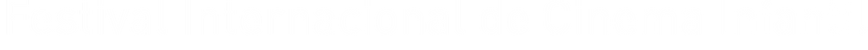 Logo FICI_editado.png