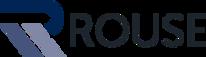 Rouse Services, Inc. Logo